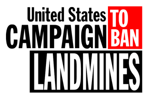 U.S. Campaign to Ban Landmines
